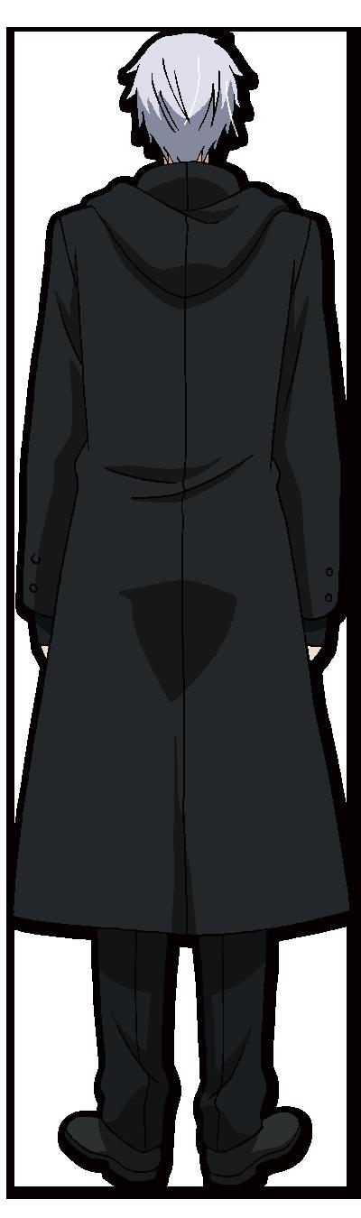 端木 煕 (たんもく き)2